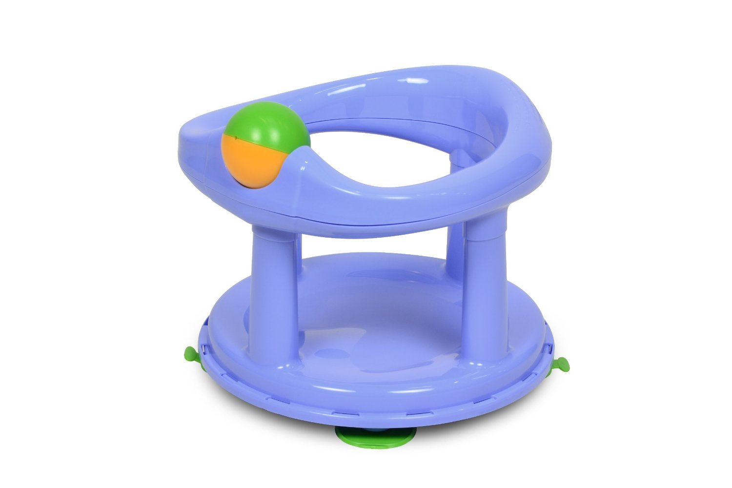 Safety First Swivel Baby Babies Bath Tub Seat Safety 1st supports ...