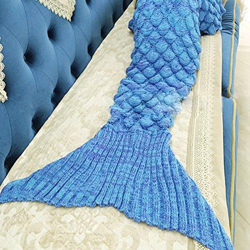 Strickende-Meerjungfrau-Decke-YISILIC-weiche-warme-gemtliche-Sofa-Steppdecke-Bett-Schlaftaschen-fr-Erwachsene-728x-354-Zoll
