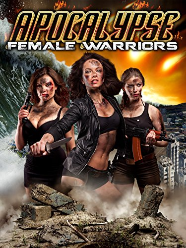 apocalypse-female-warriors