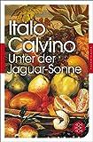 Unter der Jaguar-Sonne: Drei Erzählungen (Fischer Klassik)