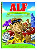 Alf: Animated Adventures: 20000 Years in Driving [Reino Unido] [DVD]