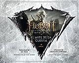 El hobbit 3. La batalla de los Cinco Ejércitos : crónicas VI : el arte de la guerra