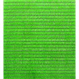 Catral 53010028 - Mini-rollo malla sombreo, 150 x 1000 x 4 cm, color verde