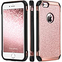 coque iphone 6 fille chat