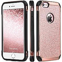 coque iphone 6 adolescent