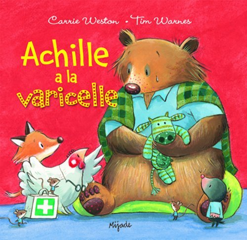 """<a href=""""/node/12399"""">Achille à la varicelle</a>"""