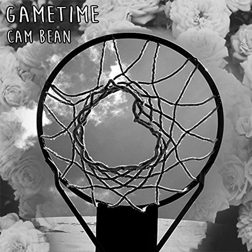 game-time