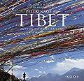 Pèlerinage au Tibet - Autour du Mont Kailash