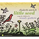 Little Seed - songs for children by Woody Guthrie
