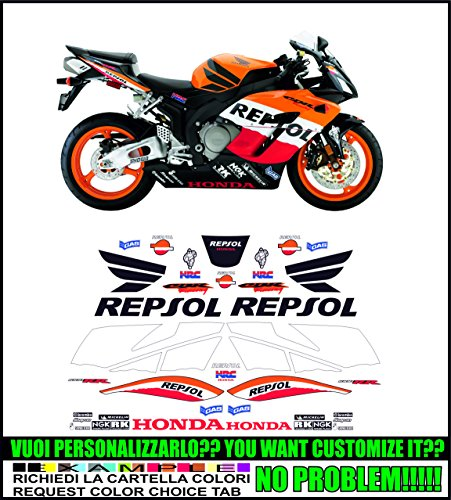 kit-adesivi-decal-stikers-honda-cbr-1000-rr-2005-repsol-racing-ability-to-customize-the-colors