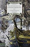 Le avventure del capitano Hornblower (3 Volumi)