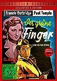 Francis Durbridge: Paul Temple kostenlos online stream