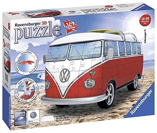 ravensburger-12516-puzzle-3d-162-pieces-volkswagen-combi-t1