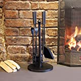 Fireplaces, Stoves & Accessories