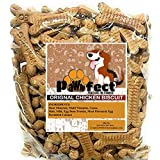 Pawwfect® Dog Adult Biscuits Combo Offer 2KG (1KG+1KG)