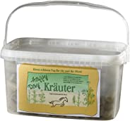 USG Happy Day Kräuter, 3.0 kg