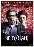Body Cialo [PL Import] kostenlos online stream