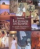 Le voyage en Égypte - Un regard romain