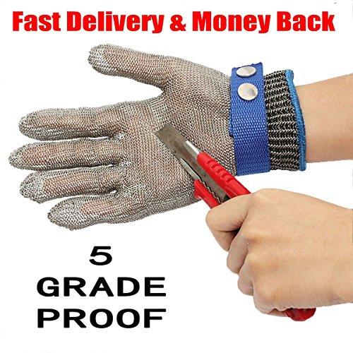 mohoo-guanti-protezione-alta-prestazione-cut-sicurezza-proof-stab-resistente-in-acciaio-inossidabile