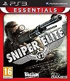 Sniper Elite V2 - Essentials