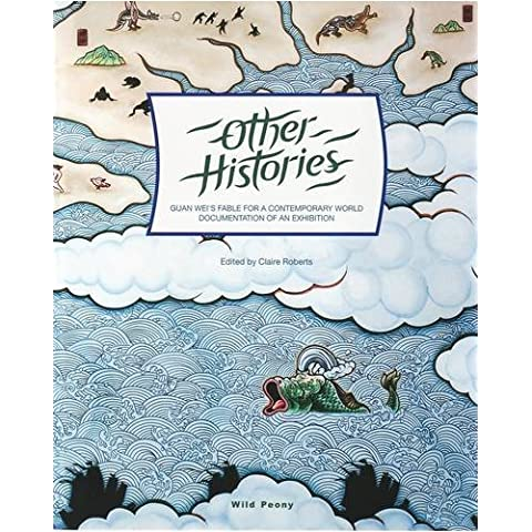 Other Histories: Guan Wei's Fable for a Contemporary World