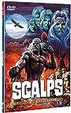 Scalps - Der Fluch des blutigen Schatzes [Limited Edition]