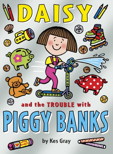 daisy-and-the-trouble-with-piggy-banks-daisy-books