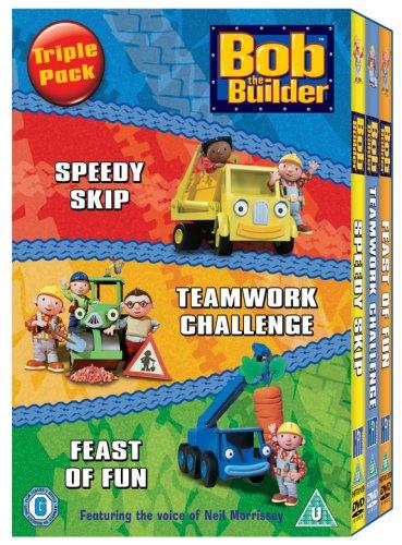 bob-the-builder-triple-pack-reino-unido-dvd