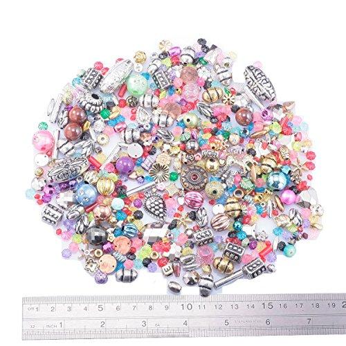 viki-lynn-lot-de-30-charms-breloques-melanges-ideal-pour-la-fabrication-de-diy-bracelets-style-aleat