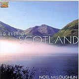 20 Best of Scotland -