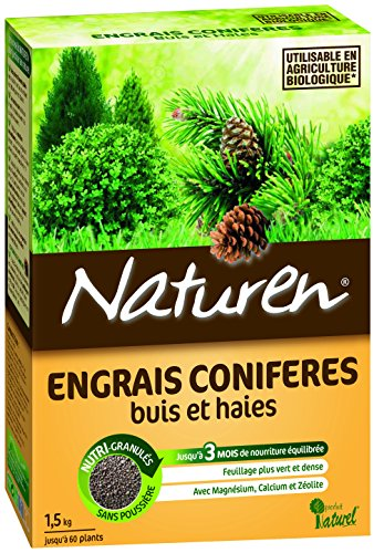naturen-natcob15-engrais-coniferes-buis-15-kg