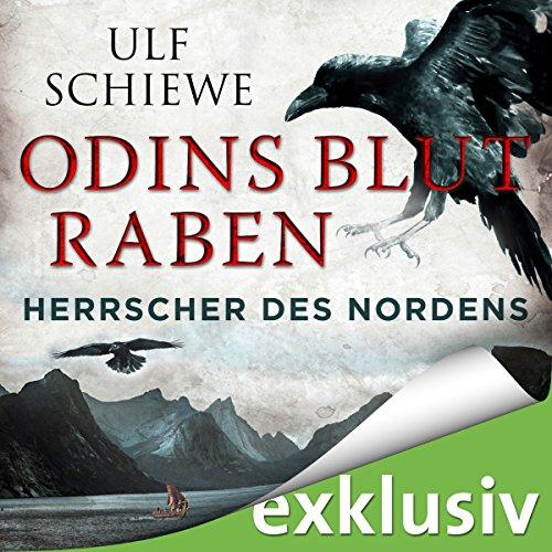 Odins Blutraben: Herrscher des Nordens 2