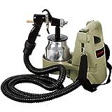 Crown Electric Spray Gun 500W CT31004