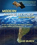 Modern Marine Weather: From Time Hono...