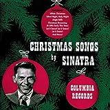 Frank Sinatra (Artista) | Formato: Audio CD(20)Acquista: EUR 6,5021 nuovo e usatodaEUR 2,12