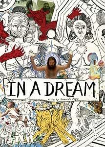 In a Dream [DVD] [2008] [Region 1] [US Import] [NTSC]