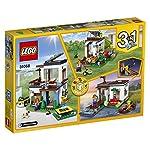 Lego-Lego-Creator