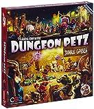 Heidelberger CZ029 - Dungeon Petz: Dunkle Gassen - Erweiterung