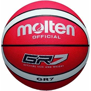 MOLTEN Bal n de baloncesto...