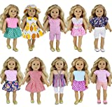 American Girl Dolls - Best Reviews Guide