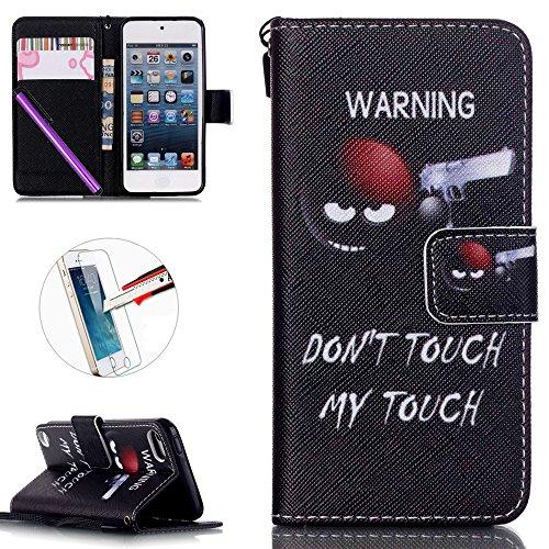 ipod-touch-5custodia-ipod-touch-6caso-il-touch-6-touch-5custodia-flip-portafoglio-cover-kickstand-ca