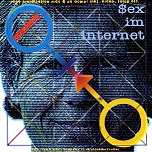 Sex im Internet
