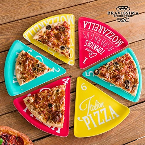 platos-para-pizza-colors-bravissima-kitchen-6-piezas