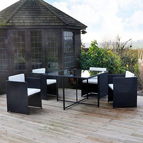 kingfisher-rcube-rattan-effect-cube-table-and-4-chairs-garden-set-black