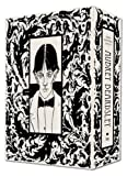 Aubrey Beardsley: A Catalogue Raisonne