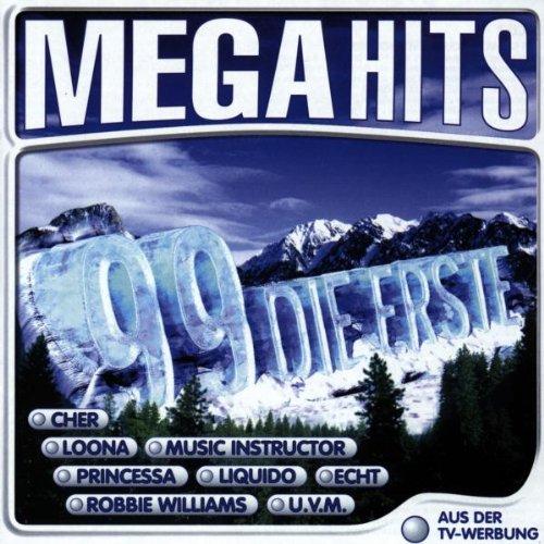 mega-hits-99-die-erste