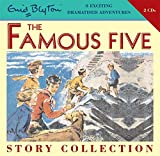The Famous Five Short Story Collection (Famous Five Short Stories)