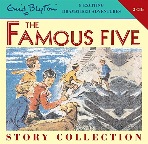 The-Famous-Five-Short-Story-Collection-Famous-Five-Short-Stories