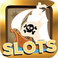 Pirate Kings Slots
