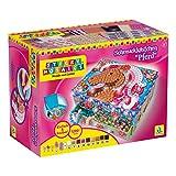 Ver detalles juguete de hada creativo